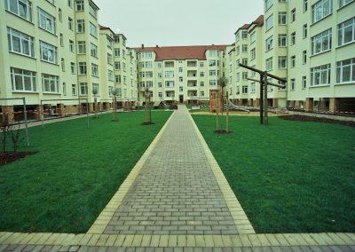 Neumannstrasse 012