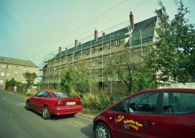 Nordstrasse 001