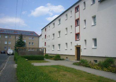 Nordstrasse 0013