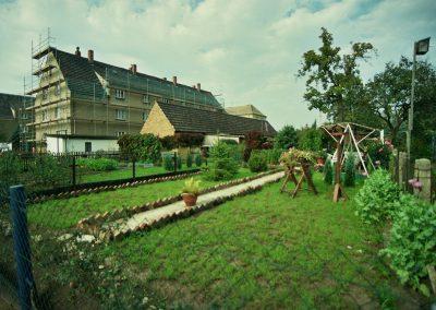 Nordstrasse 004