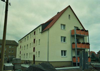Nordstrasse 006