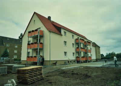 Nordstrasse 007