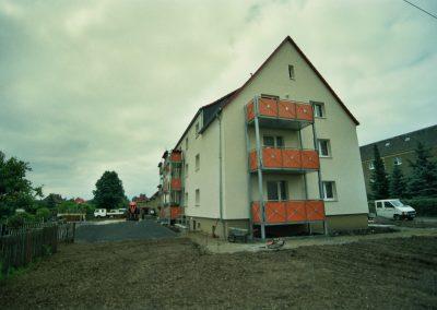 Nordstrasse 008