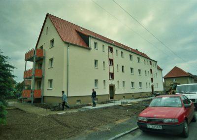 Nordstrasse 009