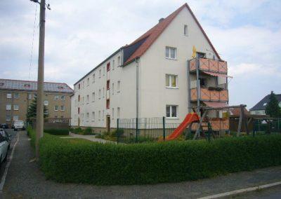Nordstrasse 010