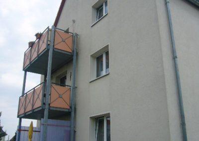 Nordstrasse 012