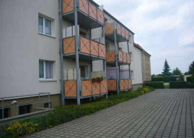 Nordstrasse 014