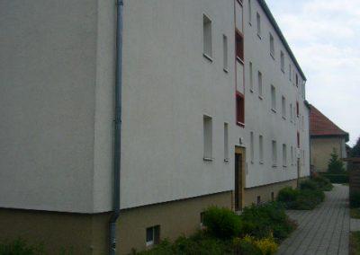 Nordstrasse 015