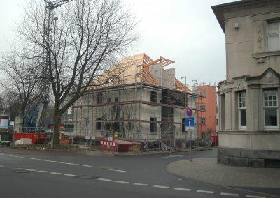 Südwall 005