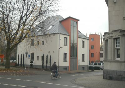 Südwall 013