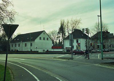 Südwall-014
