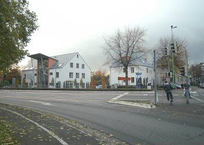Südwall 015
