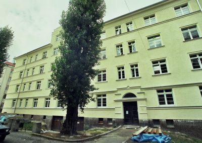 Stünzer Strasse 004