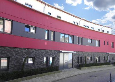 Suedwall-Suedmauer-Zentral