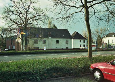 Theodor-Heuss-Ring-003-1
