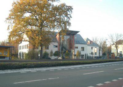 Theodor-Heuss-Ring 004