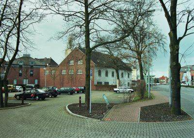 Theodor-Heuss-Ring-005-1