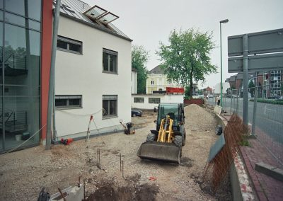 Theodor-Heuss-Ring-012-1