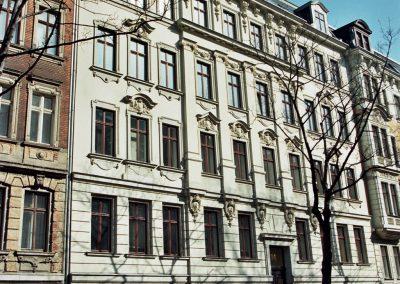 Tschaikowskistrasse 001