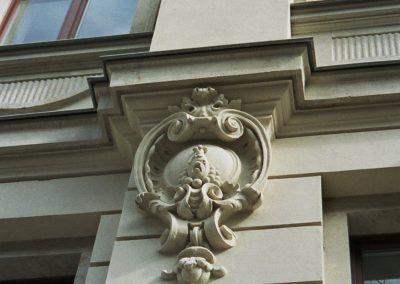Tschaikowskistrasse 002