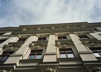 Tschaikowskistrasse 004