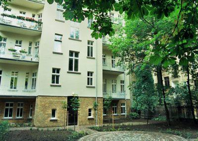 Tschaikowskistrasse 005