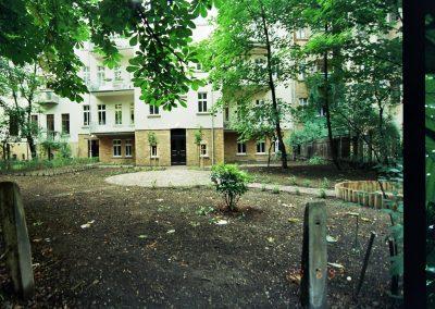 Tschaikowskistrasse 006