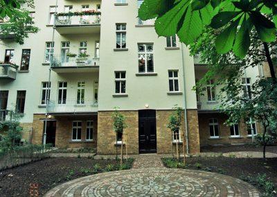 Tschaikowskistrasse 007