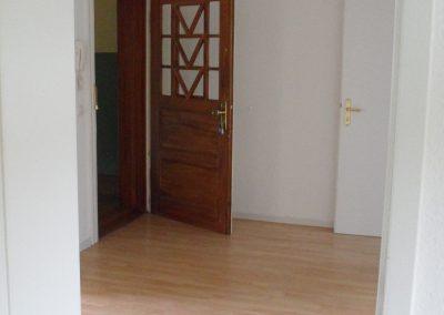 Wohnanlage Schönefelder-Allee - Bergerstrasse 044