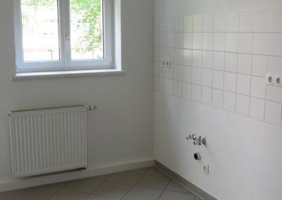 Wohnanlage Schönefelder-Allee - Bergerstrasse 047