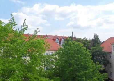 Wohnanlage Schönefelder-Allee - Bergerstrasse 052